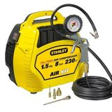 Stanley AIR KIT MINICOMPRESOR 8215190STN595